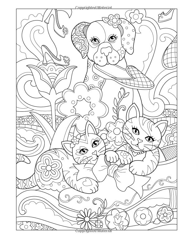 1281 best Mandalas and Coloring Book images on Pinterest | Coloring ...