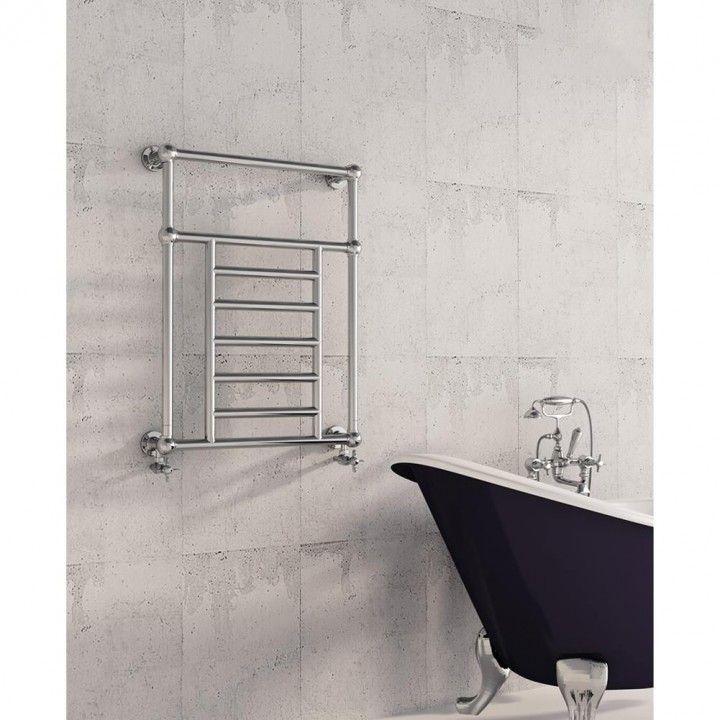 Die besten 25+ Beheizbare Handtuchstange Ideen auf Pinterest Bad - heizkörper badezimmer handtuchhalter