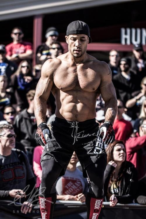 51 best images about CrossFit Athletes on Pinterest | L ... Scott Carlson Crossfit
