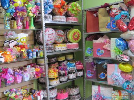 Traspaso tiendas de regalos guadalajara productos for Articulos decoracion originales