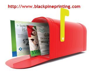 """We offer Postcard sizes that meet EDDM specifications. When you want to place an order for EDDM, take a look at the """"Size"""" dropdown menu. The 4-Color Offset Postcards that meet USPS requirements are clearly marked. Simply order the Postcards and take them to the neighborhood post office for mailing. http://www.blackpineprinting.com/eddm"""