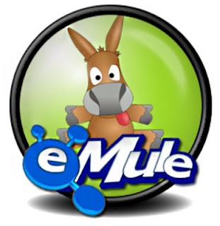 eMule Super Booster is a new add-on for eMule file sharing program. Latest technology implemented will enable you to download MP3s, movies and other desired files faster than ever