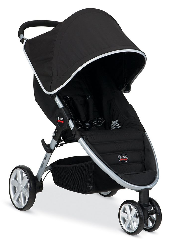 Best Baby Strollers 2014 ~ Top 10 for Your Family