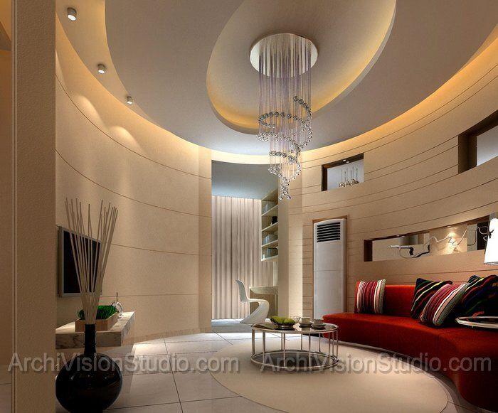 Hall Furniture Design Ideas With Hall Lobby Hall Interior Design Home Decoration Ideas