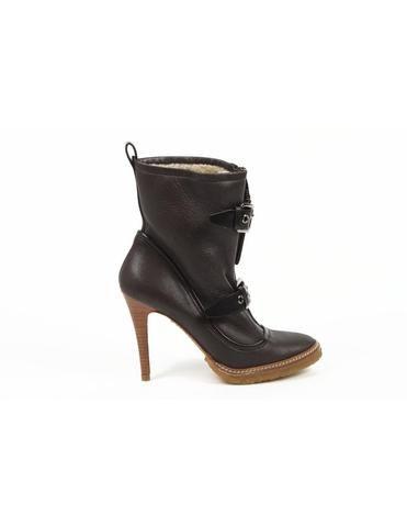 1000  ideas about Ladies Ankle Boots on Pinterest | Ladies pumps ...