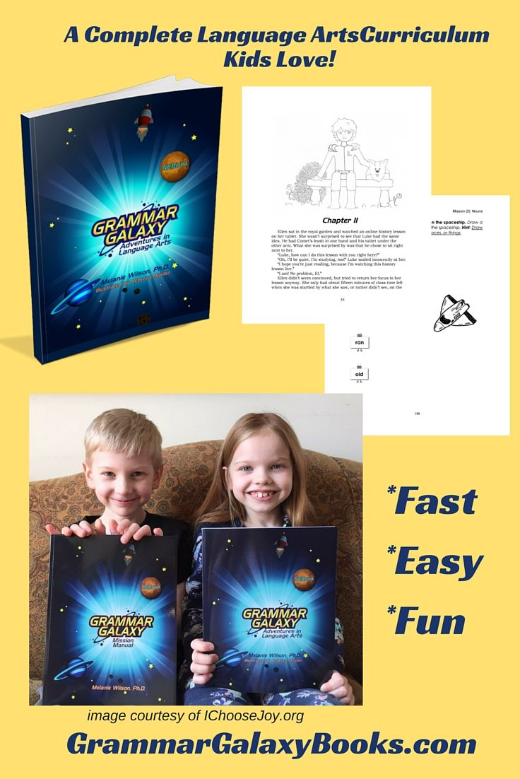 90 Best Elementary Curriculum Reviews Images On Pinterest