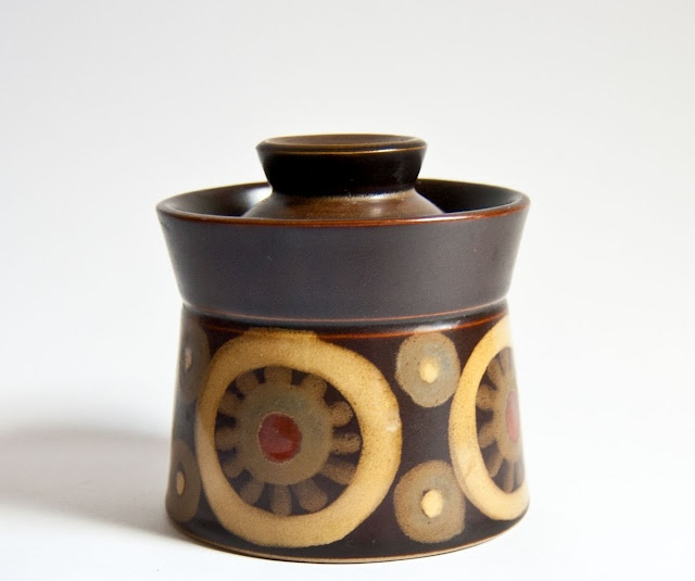 1000 images about cool pottery on pinterest for Cool pottery designs