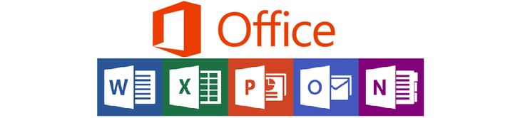 How to Fix Microsoft Office Error Codes  For any Microsoft Product related issues like Microsoft Office, Outlook, Word, Excel, Powerpoint etc contact our 24x7  Live Support for immediate Fix.