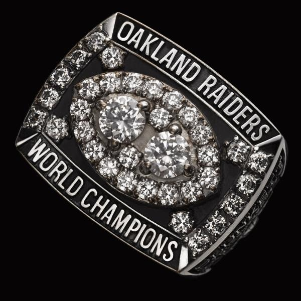 Super Bowl XV click image