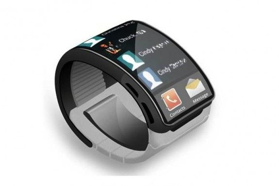 #TechPK - Samsung Galaxy Gear smartwatch to feature Dual-Core Exynos 4212 SoC (Rumour) http://www.techpk.net/samsung-galaxy-gear-smartwatch-feature-dualcore-exynos-4212-soc-rumour/ #Samsung #SmartWatch #tech #news #technews #technology