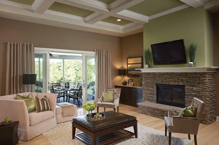 Jonas Brothers Texas Home Stunning Rustic Living Room: 42 Best Images About DREES FINE HOMES On Pinterest