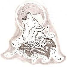 The 25 best Lobo dibujo a lapiz ideas on Pinterest  Dibujar