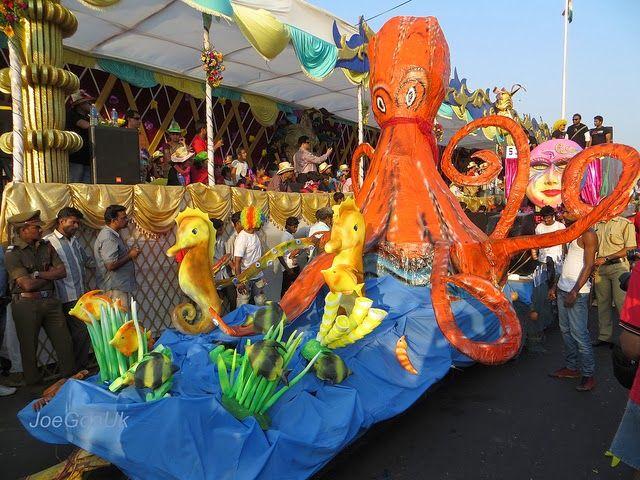 Goa-Carnival7.jpg (640×480)