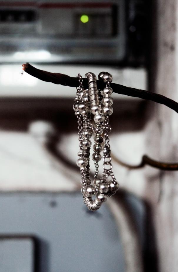 #bracelet#  http://www.facebook.com/fabioGalgano.apparel?ref=hl