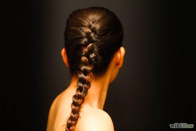 Get Wavy Hair Step 1Bullet1.jpg