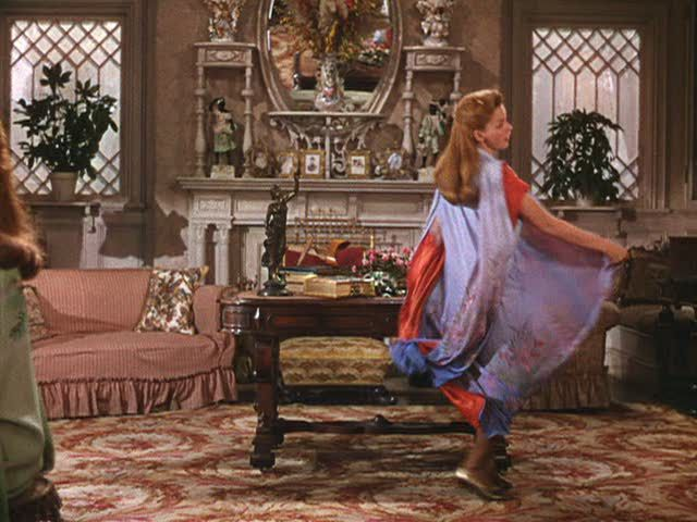 27 best images about MOVIE HOUSE MEET ME IN ST LOUIS on