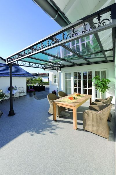 die besten 25 gartenpavillon metall ideen auf pinterest pergola metall gartenhaus aus metall. Black Bedroom Furniture Sets. Home Design Ideas