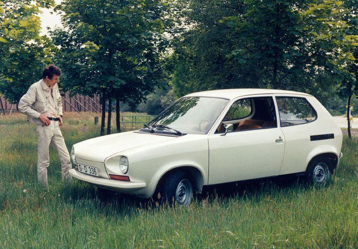 Miljoenen bestuurders rijden rond in een VW Golf. Toch kent het Duitse succesverhaal na 40 jaar nog enkele geheimen voor het grote publiek. Wist je bijvoorbeeld dat het eerste prototype …
