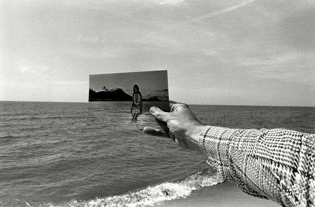 Kenneth Josephson, Michigan (1981)