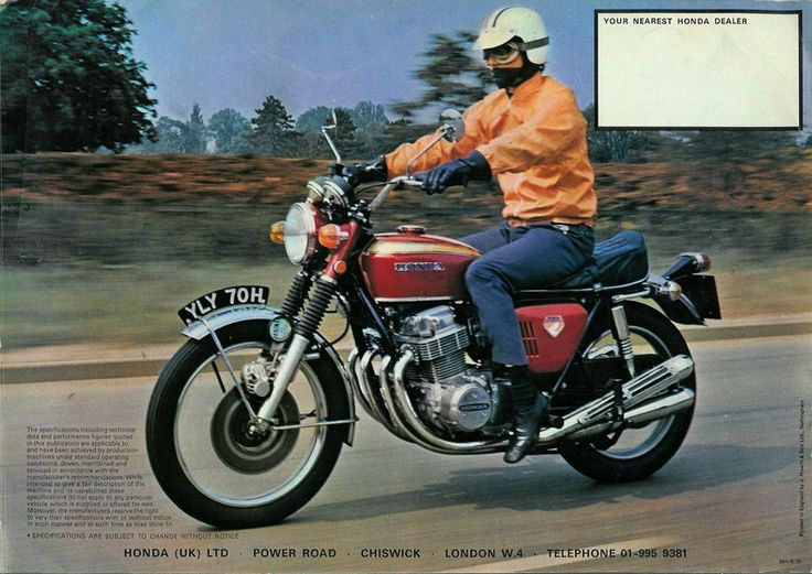 58 best motorcycles  images on pinterest | motorcycles