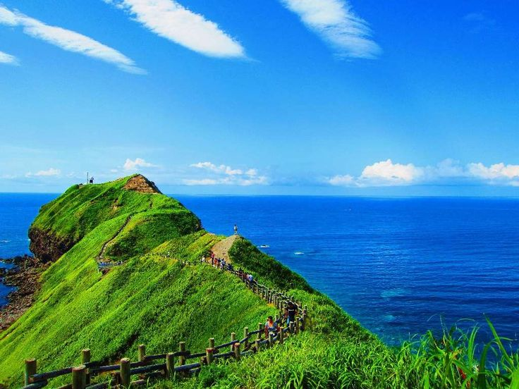 20 Magnificent Sights in Hokkaido You Should Check | tsunagu Japan