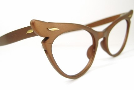 vintage cat eye glassesVintage50Seyewear 100200, Cat Eyes, Cateye, Vintage Cat Eye, Vintage Glasses, Eye Catching, Vintage50Seyewear 100 200, Cat Eye Glasses, Eye Eyeglasses