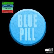 Blue Pill Metro Boomin Feat Travis Scott Mp3 Download