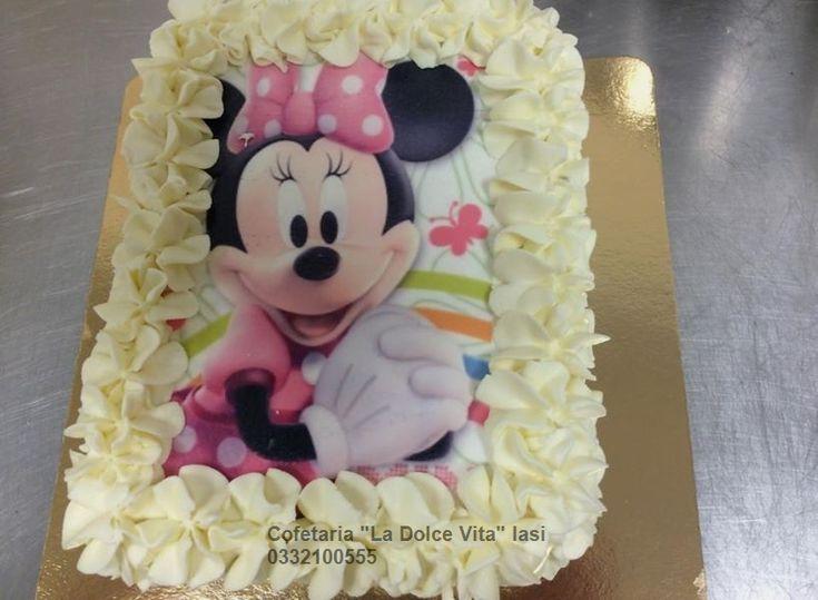 #birthdaycake #sweets #cakesbyladolcevita #cakes