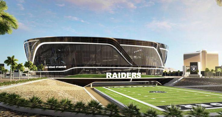 Futbol Americano NFL Raiders en Las Vegas https://lasvegasnespanol.com/en-las-vegas/futbol-americano-en-las-vegas/
