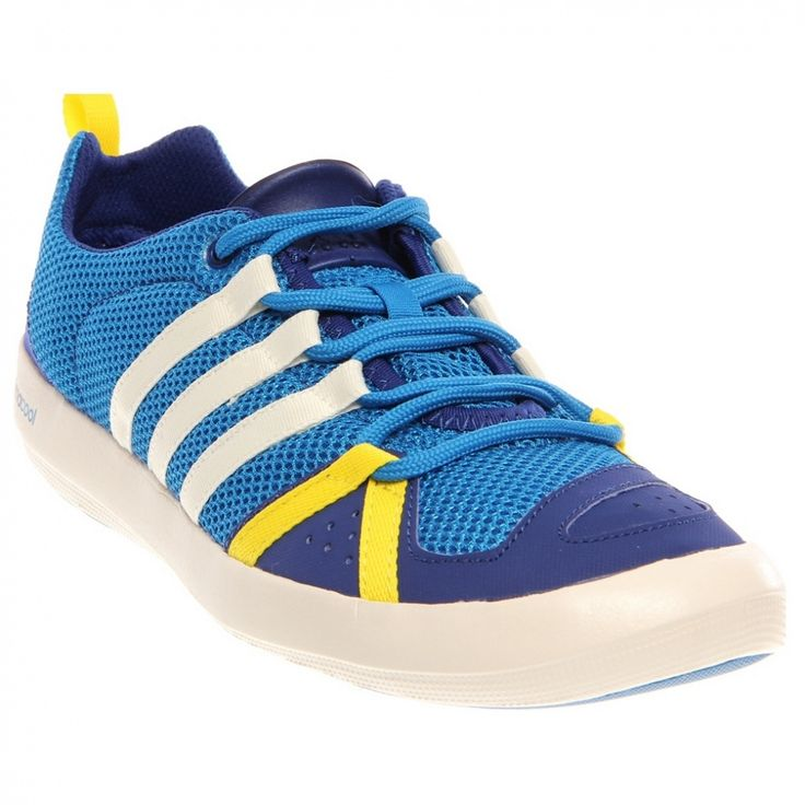 Home Shopping Network: Adidas Boat Lace - Adidas Boat Shoes - Enjoy The S...