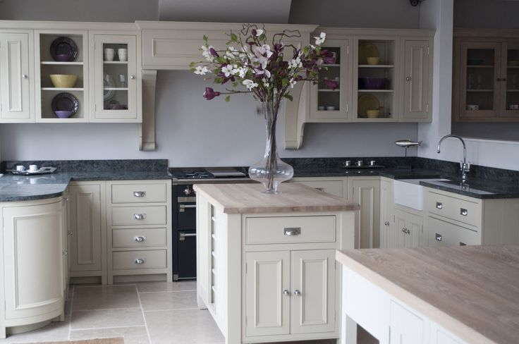 Kit Stone Chichester Kitchen 1.jpg