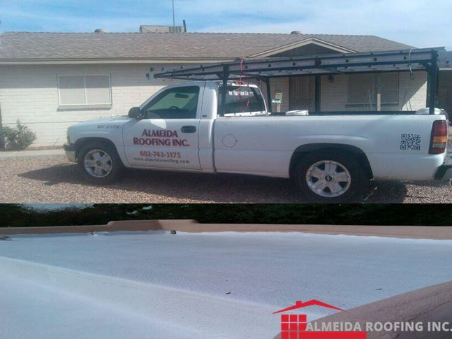 Found Out A Really Working #Commercial #Roofing Maintenance Plan. #RoofersInPhoenix Visit Us & Roofing Knowledge u0026 Expert Roofing Knowledge 512-508-7440. CNS ... memphite.com