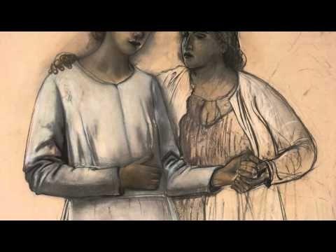 Mostra Piero Della Francesca: indagine su un mito.