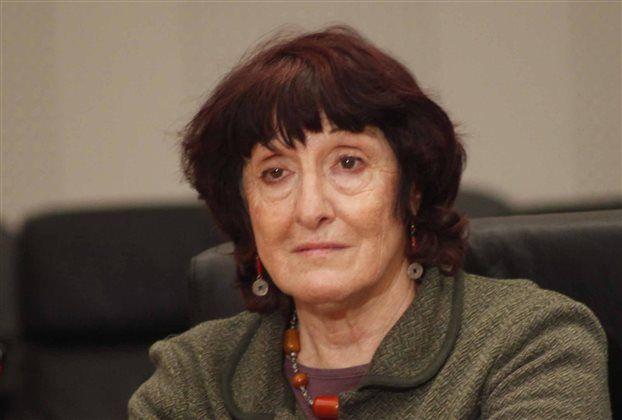 Ελένη Πορτάλιου Βιογραφικό  Στο blog φιλοξενούνται το:3 ΑΝΑΛΥΣΕΙΣ ΓΙΑ ΤΟ ΦΑΣΙΣΜΟ ΚΑΙ ΤΟ ΦΑΙΝΟΜΕΝΟ ΤΗΣ Χ.Α. -ΕΛΕΝΗ ΠΟΡΤΑΛΙΟΥ-Νο:1/3 ΒΙΟΓΡΑΦΙΚΟ Η Ελένη Πο...