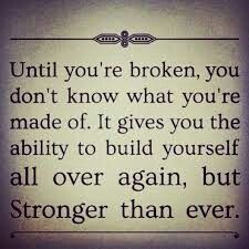 Hard Times Quotes 8 Best Inspirational Quotes For Hard Times Images On Pinterest