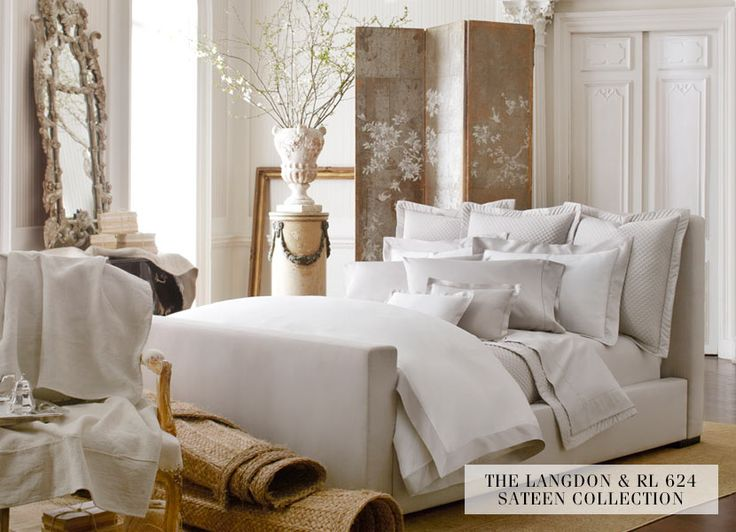 17 Best Images About Ralph Lauren Home On Pinterest Ralph Lauren Side Tables And Old Trunks