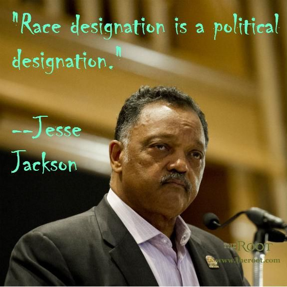 a study of the life of jesse jackson Read cnn's fast facts about the life of civil rights activist and clergyman jesse jackson.