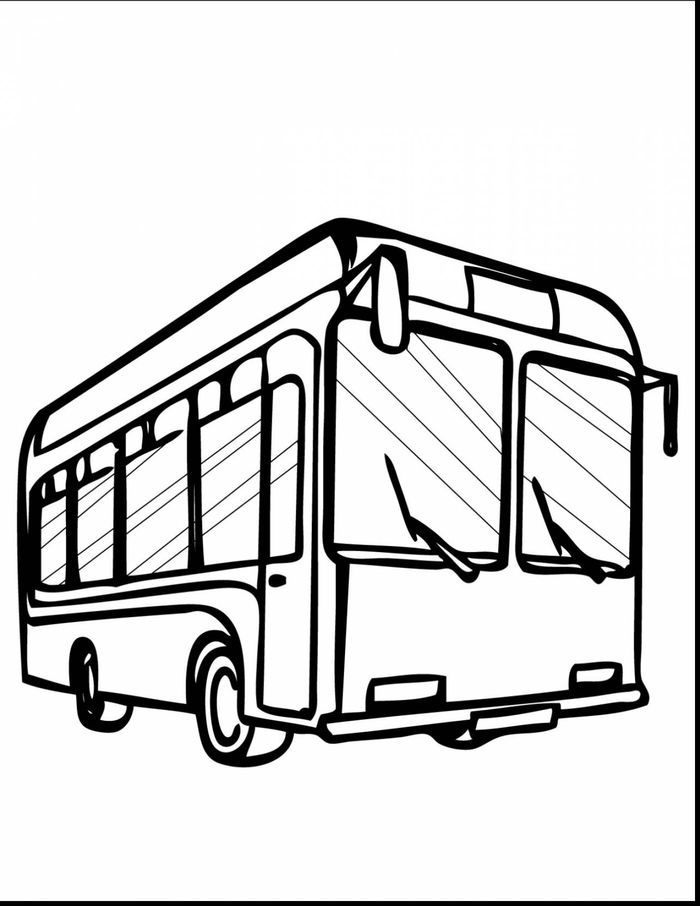 Bus Coloring Pages Collection Free Coloring Sheets School Coloring Pages Coloring Pages For Kids Printable Coloring Pages