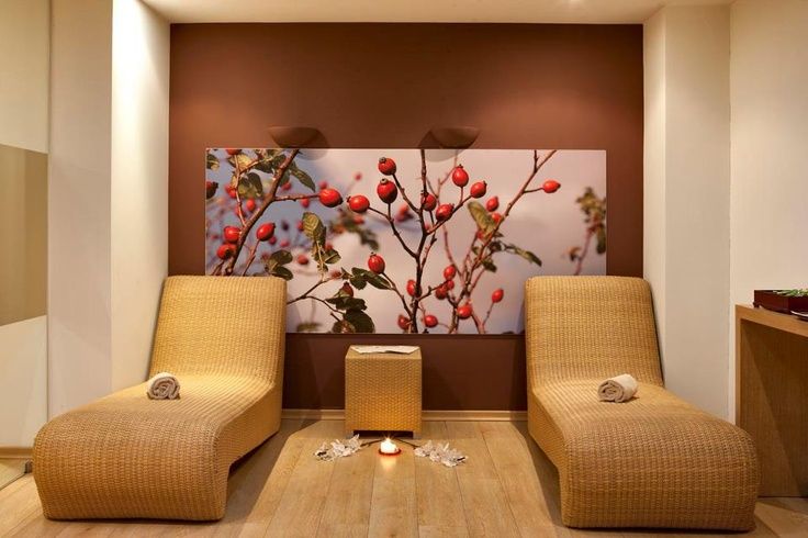 Our City Center Spa by Apivita has created some of the best exotic spa therapies to help you unwind as you enter a tranquil world of relaxing massages and day spa packages from around the world....http://www.cityhotel.gr/day-spa-thessaloniki.php
