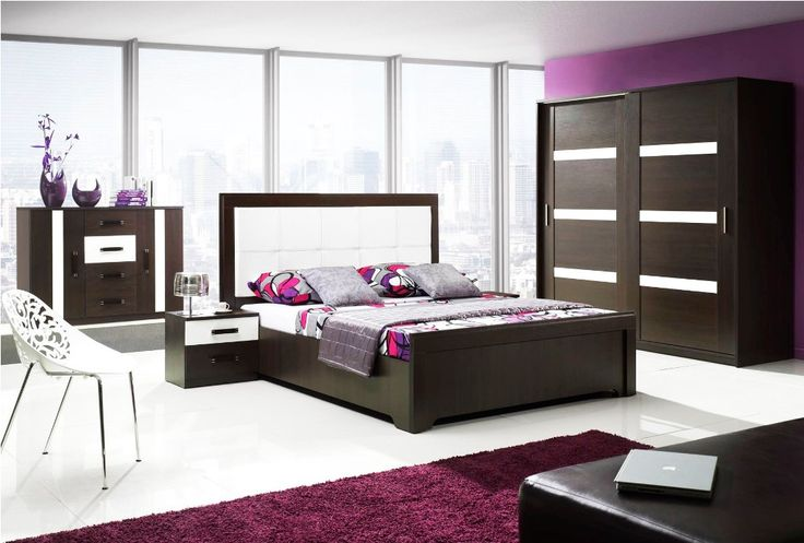 25+ Best Ideas About Bedroom Sets Clearance On Pinterest