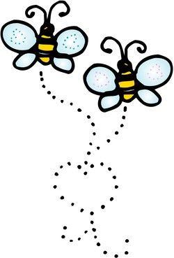 c99f4a3f133093273b150931d48fa622 Dj Inkers Newsletter Templates on spring clip art,