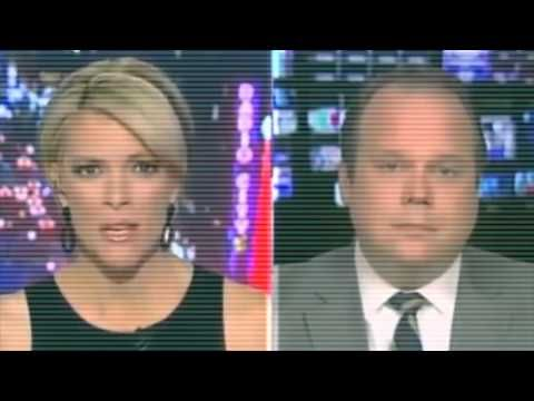 Megyn Kelly Claims She Was Neutral Election 2016, this New Poll Proves NOBODY Believes Her – TruthFeed