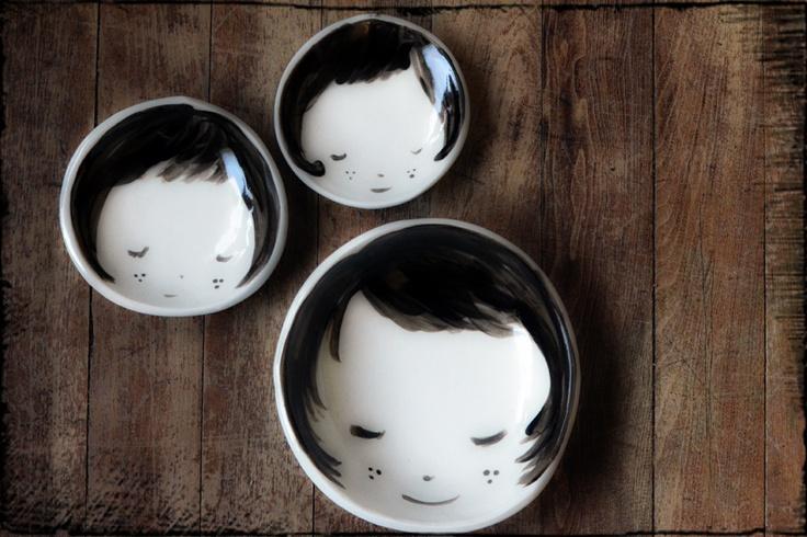 carole epp ceramics   caroleepp.com  #ceramic #pottery