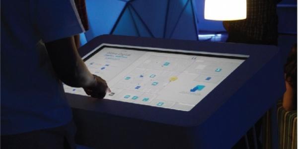 Listo el programa de actividades para Aldea Digital 2013 que se llevará a cabo en el Zócalo de la ciudad de México.