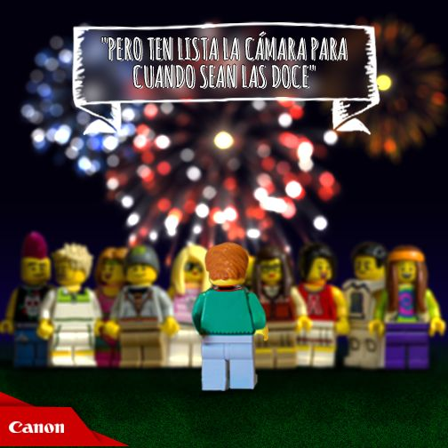 #FinDeAño #Frases