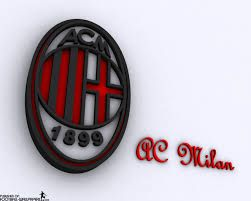 ac milan wallpaper hd - Cerca con Google