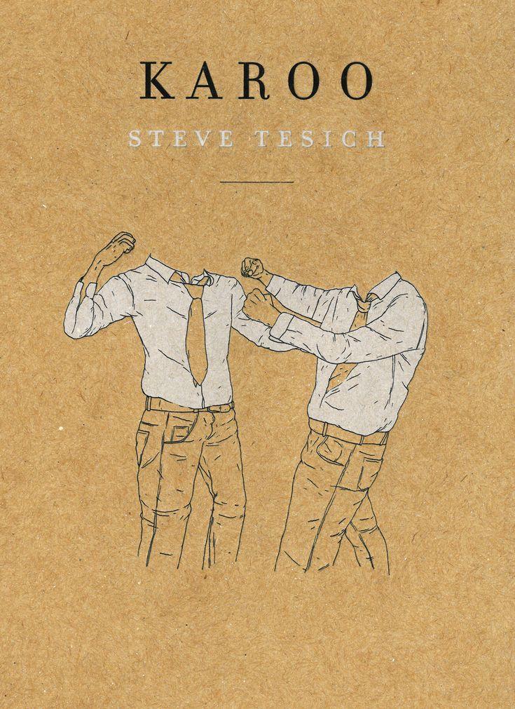 Steve Teschi