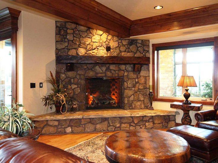 91 Best Fireplace Facelift Images On Pinterest | Fireplace Ideas, Fireplace  Remodel And Fireplace Makeovers Part 33