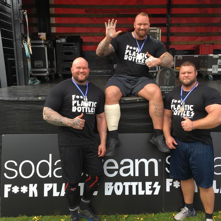 Strongest Bench Press: 677 Best Strongmen And Powerlifters Images On Pinterest