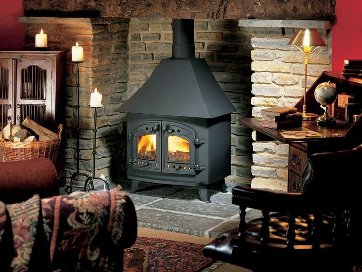 dual fuel stoves uk